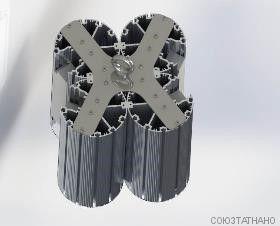 X-RAY 200